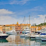 port saint tropez villa les 4 saisons vaction casa affitto holiday gallery