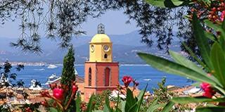 gallery villa 4 saisons saint tropez vista vacanze lusso