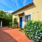 gallery Villa les 4 saisons vacanze appartmaneto casa affitto lusso vacanze